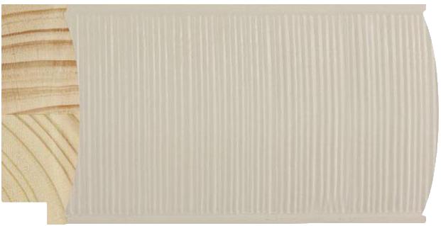 20.1258-6061