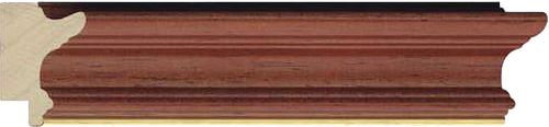 20.1290-1602