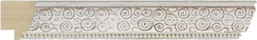 20.1461-3416
