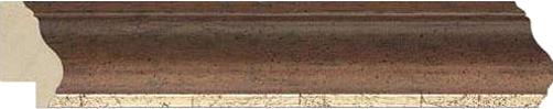 20.1507-4280