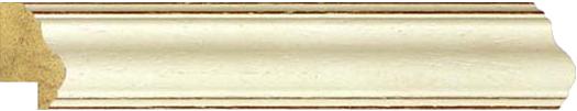 20.1507-6447