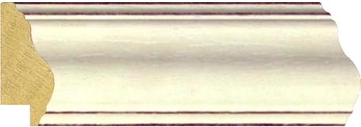 20.1508-6447