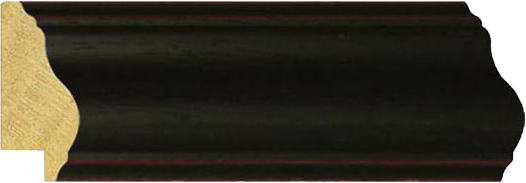 20.1508-6452