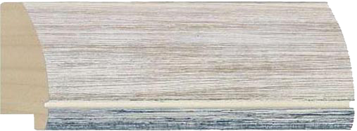 20.1595-3459