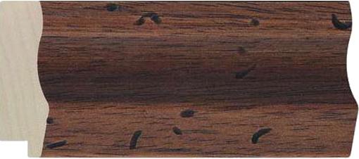 82.1641-2995