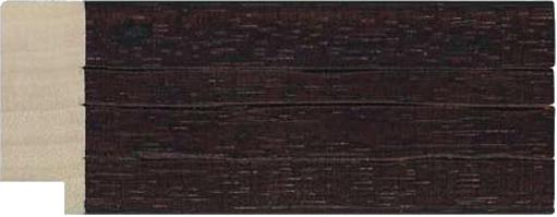 20.1679-5140