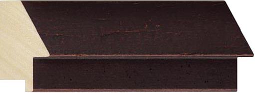 20.1745-6042