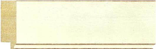 20.1790-6447