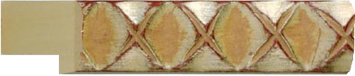 20.1798-6631