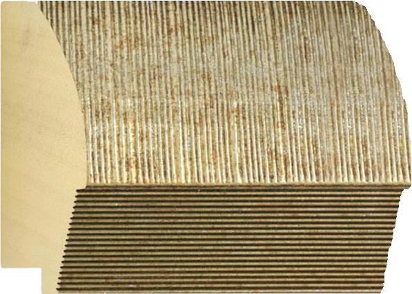 20.1818-6612