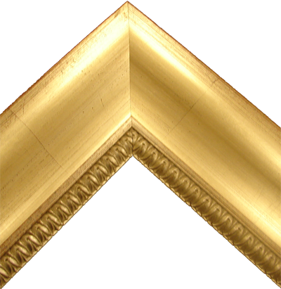 F105/135