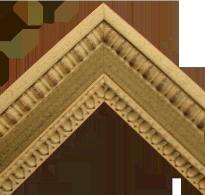 P676/515